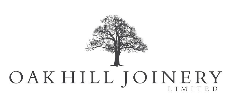 Oak Hill Joinery Ltd